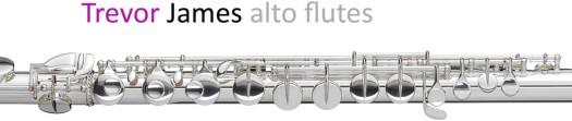TJ-Alto-Flutes-968