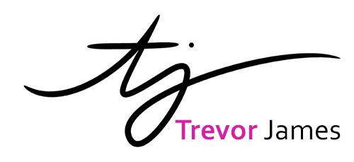 TJ-logo-